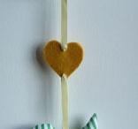 Les Bêtes de Céline for Kids / Handmade with love in Sorbier