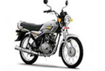 Yamaha Crux S Reviews