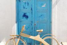 Greece | Paros