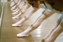 Dancers❤️ / Dance gifs, pictures and Dance moms