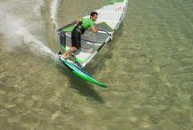 windsurf n style