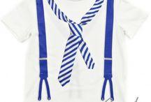 GRANT GARCON - UE - #discount 50% off S/S 2014 / Accessories, Pants, Bermuda, Shirt & Blouses, Jackets & Coats, T-Shirt, Sweatshirts, Shoes