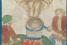 middelalder