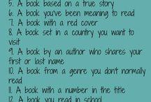 bookishgirl