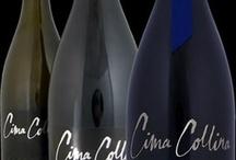 Bottle Shots and Marketing