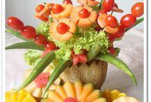 Fruitmala