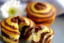 PelinChef's Cakes