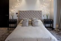 Bedrooms with style...