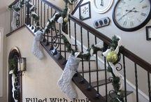 Διάδρομοι-σκάλες