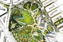 landscape design parks