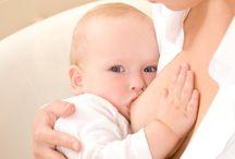 Najważniejsze są dzieci / Tablica poświęcona dziecku oraz mamie