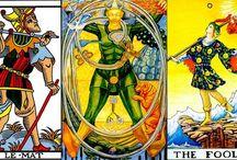 tarot-astrology.co.uk / Astrology and tarot