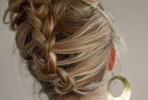 hår stillar