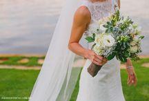 Wedding photography / Photos by Pierre Bomfim / by Pierre Bomfim   Fotografia