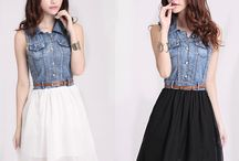 coreanos style