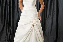 Wedding ideas / by Kelly Blaisdell