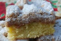 Hahn's Bakery / German gourmet bakery located in Geneva, Illinois. Specializes in cakes, pastries, and artisan breads.
