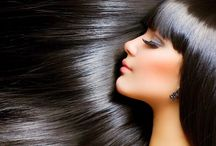 Güzel Saçlar İçin