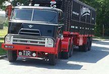 DAF 2000