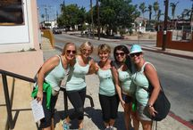 March 2015 A-MAZE-IN CABO RACE / Fun Photos of a Day on A-MAZE-IN CABO RACE