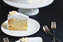 banting friendly cake