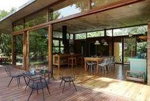 casas glass