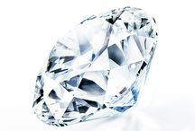 TASAKI DIAMOND / http://www.tasaki.co.jp/about-tasaki/diamond/  http://www.tasaki-global.com/about-tasaki/diamond/