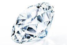 TASAKI DIAMOND / http://www.tasaki.co.jp/about-tasaki/diamond/  http://www.tasaki-global.com/about-tasaki/diamond/