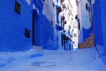 Maroko / Kilkanaście zdjęć zebranych z podróży po Maroku. Więcej zdjęć i relacje z podróży na stronie: http://www.kreatorpodrozy.com/.