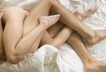 Σεξ Συμβουλές / Αρθρογραφία με σεξ συμβουλές και sex tips
