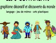 Enfant education