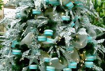 Merry Merry!! / Merry Merry!!