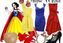 The Fashion Board. / Clothes, Outfits, Nails and Accessories I like. / by Tatiana Davis