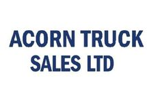 Acorn Trucks