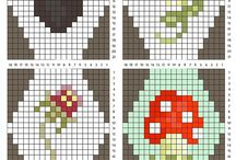 Beekeepers Quilt project