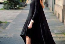 All black <3