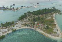bokori island