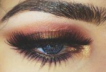 Make up Inspo ✨