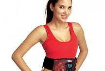 Abtronic X2 Belt- tbuy.in / Abtronic X2 Belt- tbuy.in If you are looking forward to enhancing your persona with flat washboard abs and an amazing exercise for stomach without much ado and without sweating in your gym, now help is at hand! Well, now you can CHANGE your life WITHOUT 'CHANGING YOUR LIFE'. Here's introducing the all new Abtronic X2. The breakthrough fitness system that'll revolutionize the way you work out, forever.