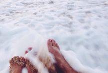 Summer >~<