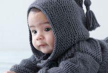 breien baby
