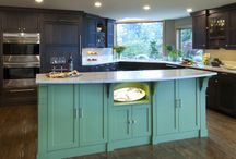Our Work / Helga Simmons Interior Design Portfolio