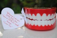 Dental heath