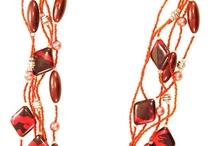 Beads design