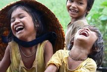 Reírnos