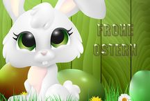 Frohe Ostern 2016 / Frohe Ostern Osterbilder 2016