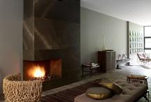 Deco - Fireplaces