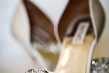 wedding details / by Mari Crea