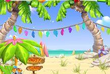 Angry Birds Match hack gems