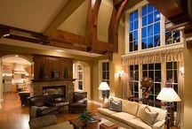next house ideas